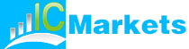 IC MarketsLOGO